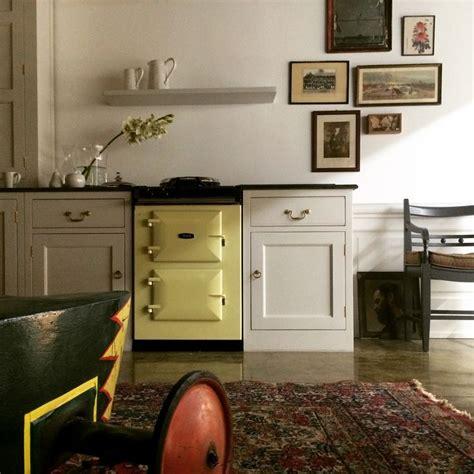 home wood kitchen design 36 best monticello kitchen images on pinterest bespoke