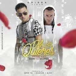 Videos de reggaeton 2012 newhairstylesformen2014 com