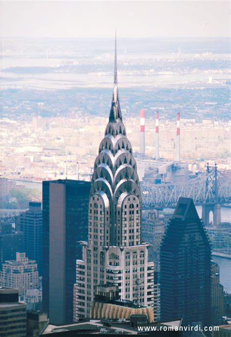 Chrysler Building Deco by Pics For Gt Chrysler Building Deco