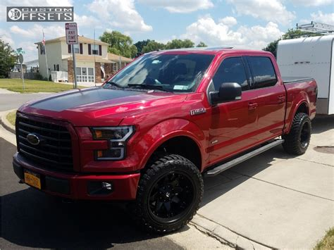 ford leveling kits ford f150 leveling kits autos post