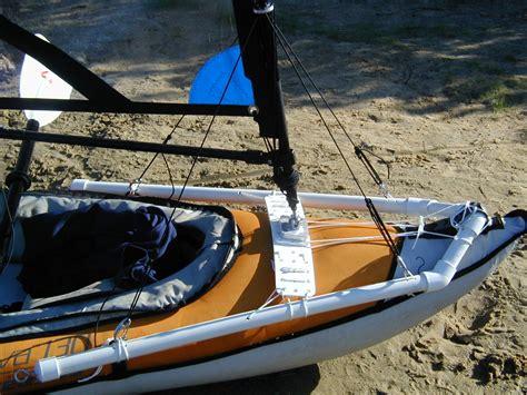 boat safety kit kayak knowing inflatable sailboat kits go boating