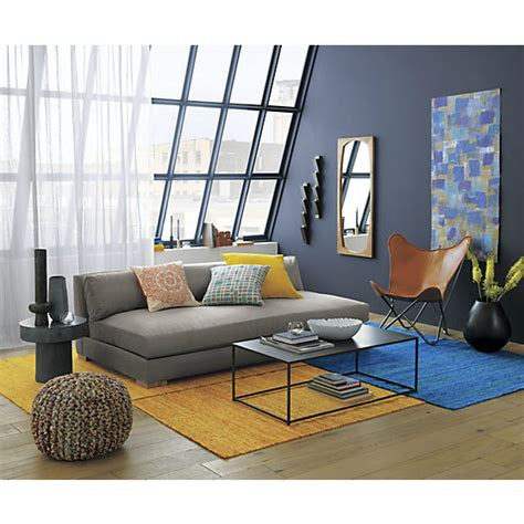 two rugs in one room 10 living room ideas on a budget decoholic