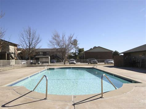 houses for rent norman ok pet friendly apartments in norman ok pet friendly houses for rent