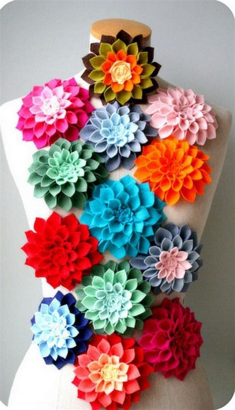 and crafts ideas for arts and craft activities for adults preschool crafts