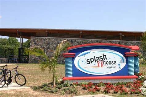 splash house marion indiana splash house water park marion indiana splash house marion indiana pinterest