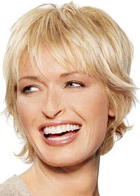 short hairstyles for the over50s short hairstyles over 50 short haircut for women over 50