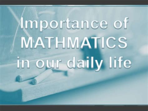 math in daily life essay essay writing at university level pay
