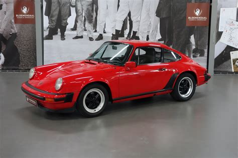 porsche 911 3 0 sc coup 233 bloemendaal classic sportscars