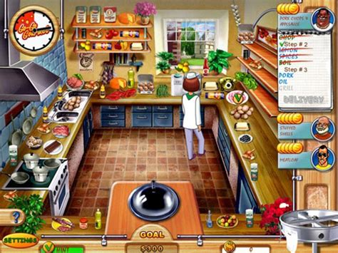 juegos cocina juegos de cocina