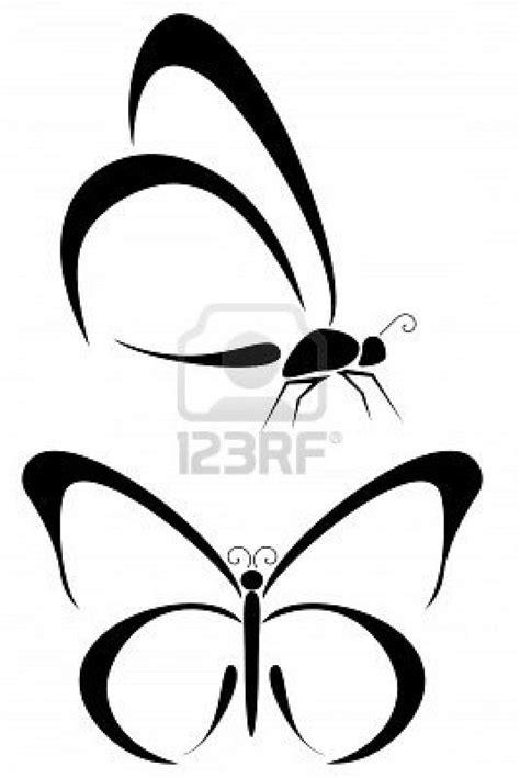 best 25 tribal ideas on butterfly tribal simple www pixshark images