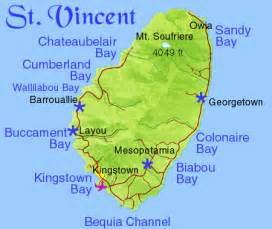 map st vincent and the grenadines how to answer choice questions power of prayer praise and the word of god
