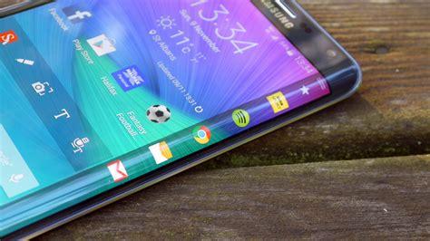 Samsung S6 Galaxy Edge galaxy s6 edge settings how to configure samsung s s6 edge display lifehacker uk
