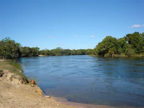 rii preto rio preto bahia wikip 233 dia a enciclop 233 dia livre
