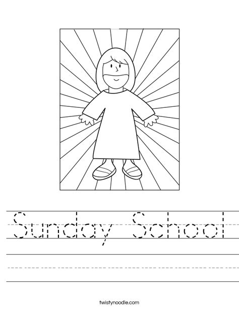printable activity sheets for sunday school sunday school worksheets free worksheets library