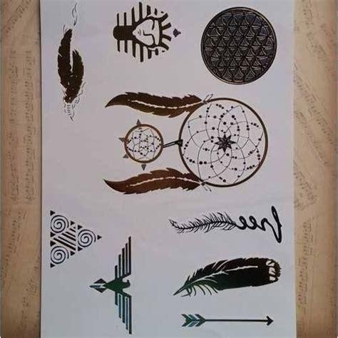 flash tattoo kopen belgie vintage egyptische stijl flash tattoo sheet