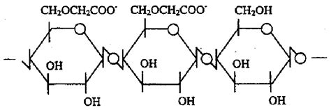 Carboxymethyl Cellulose Cmc 1 patent wo2013120689a1 mineral ore flotation using carboxymethyl cellulose with different