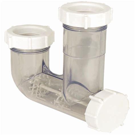 sink sound dening kit sinkology 6 in x 6 in 70 mil kitchen sink sound