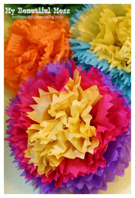 mexican paper crafts best 25 mexican crafts ideas on mexican