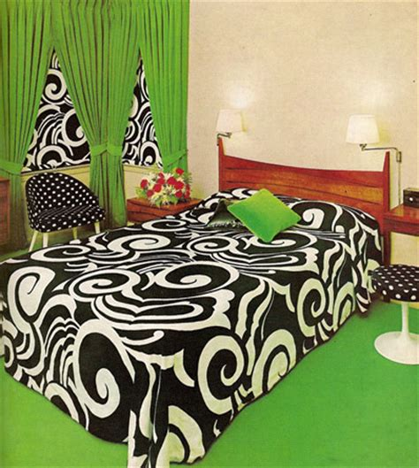 green black white bedroom green and black and white bedroom flickr photo sharing