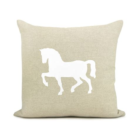 Equestrian Pillows by 131 Best Images About Equestrian Pillow On