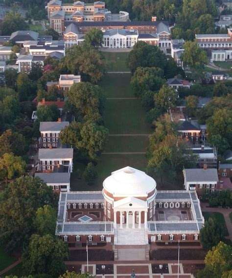 Uva Search Of Virginia Cus Images