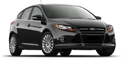 ford car png auto benefits conservative organizations naocs us