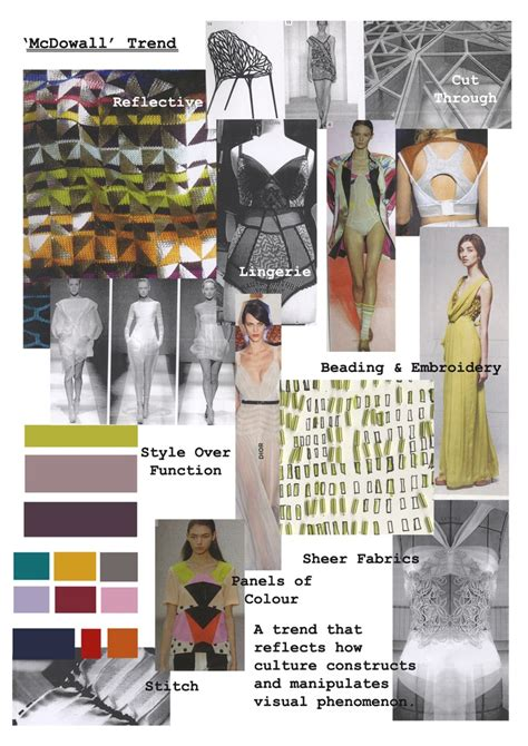 in style magazine customer service fashion magazines and textiles on pinterest