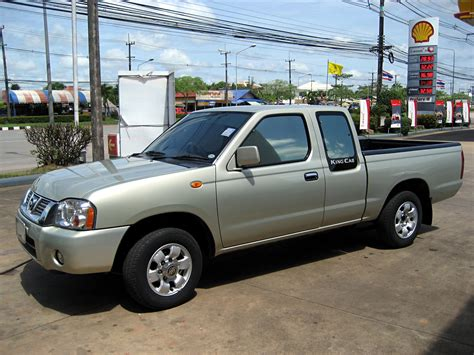 frontier nissan 2003 nissan frontier 3 engine nissan free engine image for