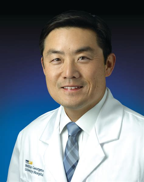 Dave Mba Cancer by How Surgery Can Improve The Lives Of Patients With Lymphedema