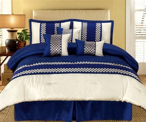 bedding sets clearance queen size comforter sets clearance bedroom magnificent walmart bed in a bag king 5 112 best