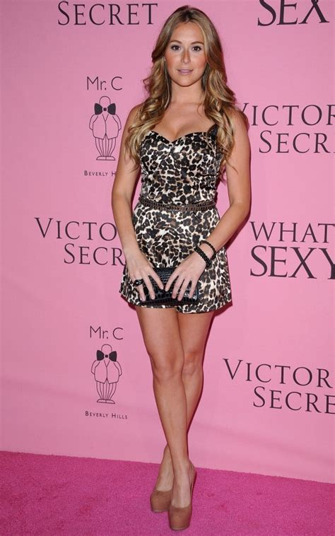 alexa secrets alexa vega photos photos victoria s secret what is sexy photoshoot zimbio