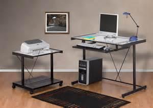 ikea computer desk tv stand combo 13 outstanding computer