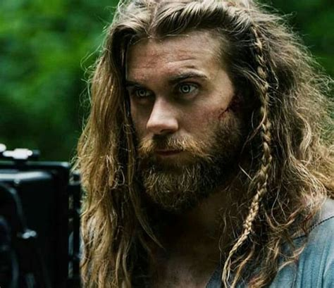 viking mohawk what hairstyles did vikings have quora