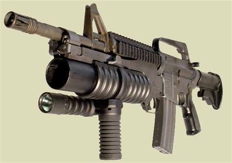 nsn con m203 grip information no nsn armyproperty