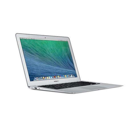 Macbook Air 13inch 256gb buy apple macbook air 13 inch dual i5 1 4ghz 4gb 128gb flash intel hd graphics 5000
