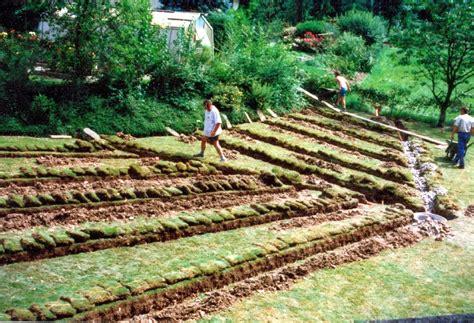 garten lehmboden um 228 nderung n 228 gele b 246 sch gartenbau f 252 r alle arbeiten im