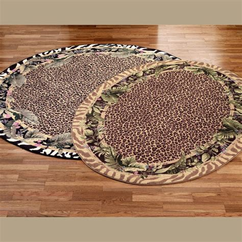 How To Clean An Indoor Outdoor Rug Best Selling Indoor Outdoor Rugs To Clean Indoor Outdoor Rugs For Tires Indoor Outdoor Decor