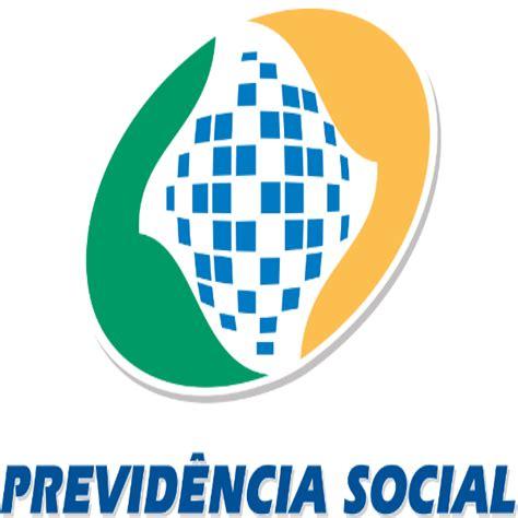 extrato previdncia social inss mundodastriboscom consultar de aposentadoria no inss mundodastribos