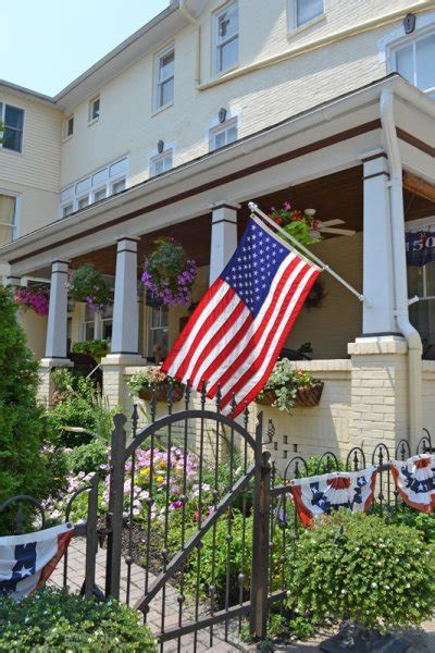 bed and breakfast in gettysburg pa gettysburg pennsylvania bed and breakfast for sale