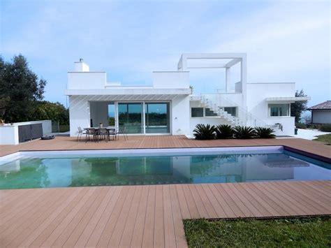 con piscina villa numana meravigliosa villa con piscina 1699233