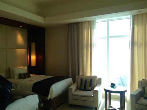 Marriott Hotel Room Layout | room layout picture of jw marriott marquis hotel dubai