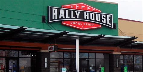 rally house fort worth rally house hours 28 images rally house alliance local