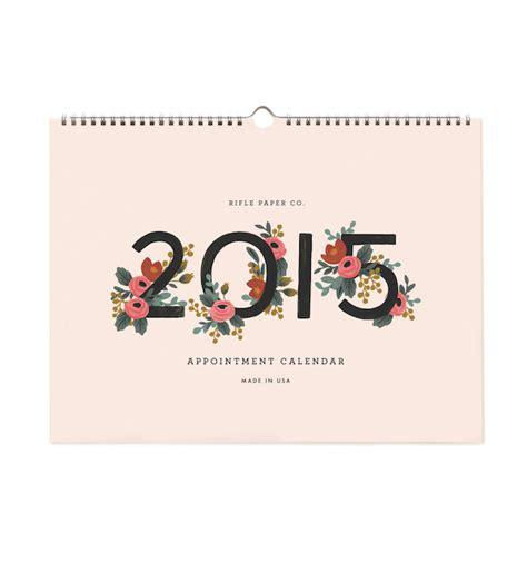 Calendar Covers Porr 243 N De Calendarios Para 2015 Que Querr 225 S Tener El