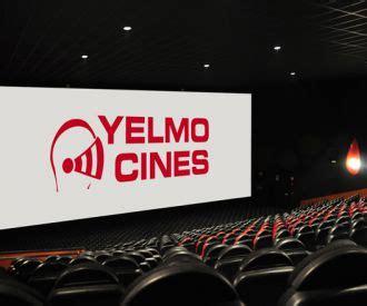 precio de entradas de cine yelmo cartelera cine yelmo icaria cines barcelona