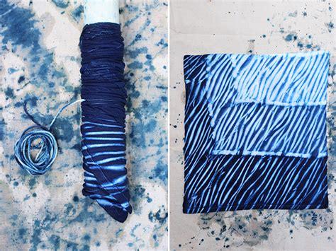 image gallery shibori dyeing
