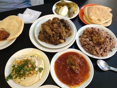 jerusalem cuisine best food in jerusalem travel guide on tripadvisor