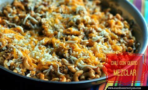 Pdf Haggens Chili Con Queso Dip Recipe by Chili Con Queso Mezclar Bee S Recipes