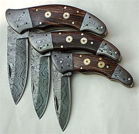 custom folding knives for sale 130 best images about knives of all kinds 2 on