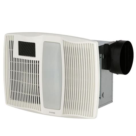 broan qtx heater fan light series broan qtx110hflt qtx series 110 cfm ceiling