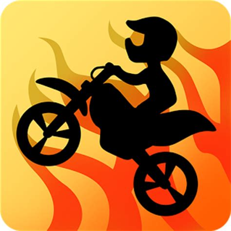 Bike Race Game Gift Cards - bike race free motorcycle game android apps on google play